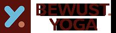 Bewust.Yoga Logo